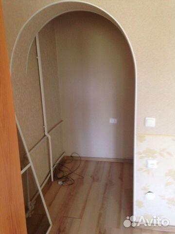 Studio, 30 m2, 1/2 FL. 89120826411 buy 4