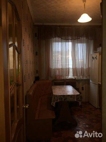 вторичное жилье проспект Новгородский 35