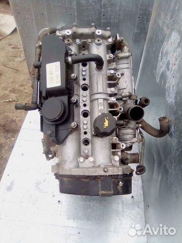 89657347629 Двигатель в сборе дизельный (УАЗ Патриот)