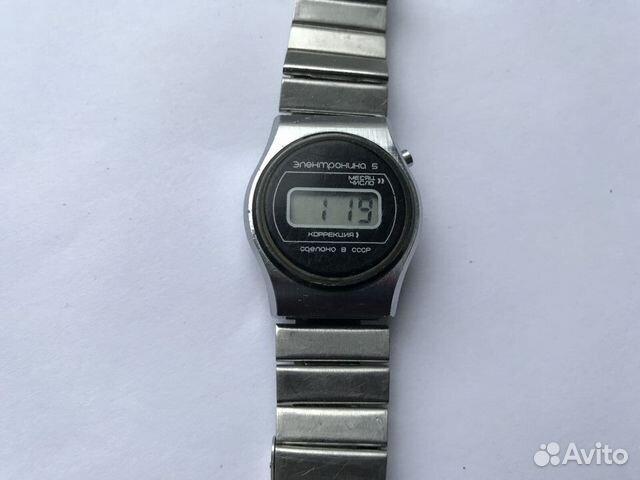 Часы спб в продам ссср расчет часы стоимости бильярда для