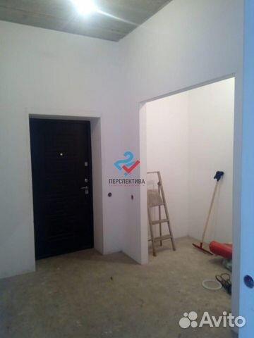 Дом 111.7 м² на участке 5.4 сот. купить 7