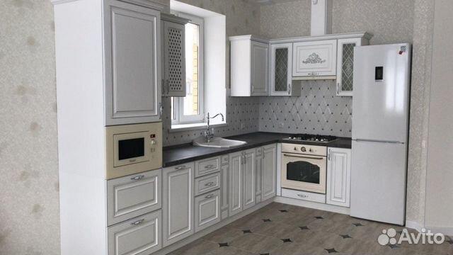Кухонный гарнитур 59 89199198816 купить 1
