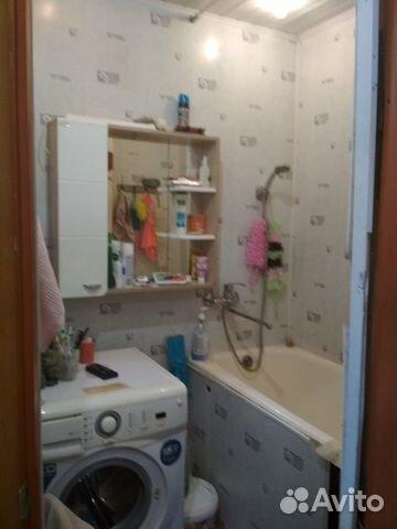 3-к квартира, 64 м², 2/2 эт. 89068976944 купить 7