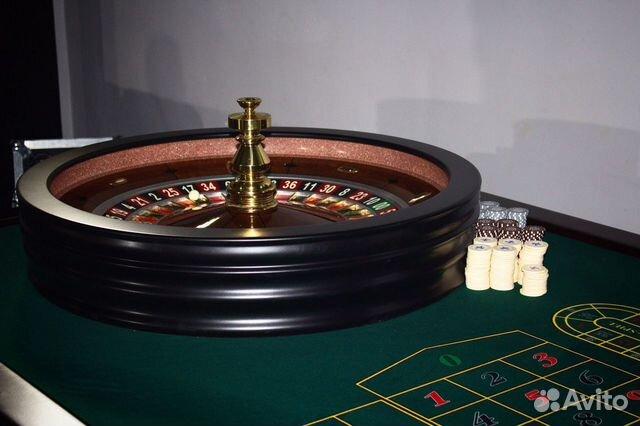 Казино в павлове online casino monte carlo