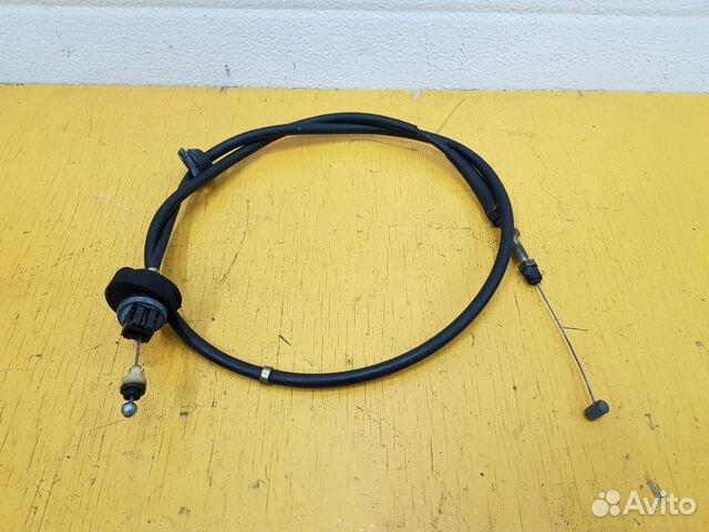 89625003353 Тросик газа Subaru Forester, SG5, EJ20