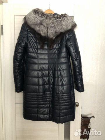Пальто 89195421999 купить 2