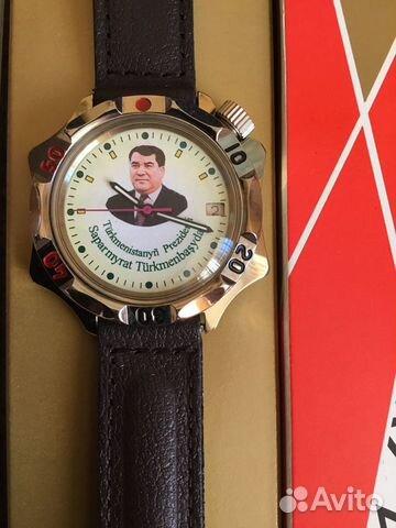 Президент продам часы антиркварные japy продать часы