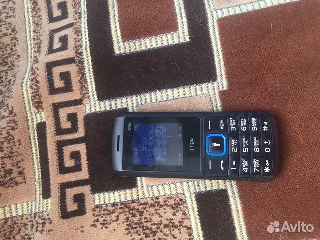 Телефон jinga f200n 89043270829 купить 1