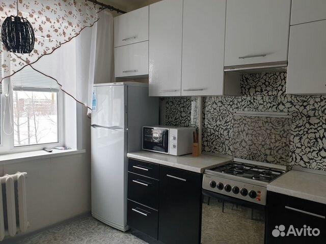 купить квартиру проспект Бутомы 12