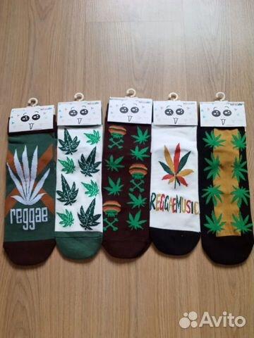 Купить марихуану с доставкой по москве как без палева продать марихуану