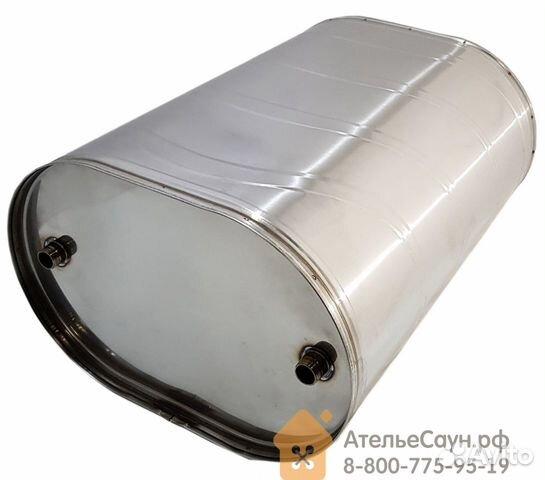 Бак для бани  89041245478 купить 1