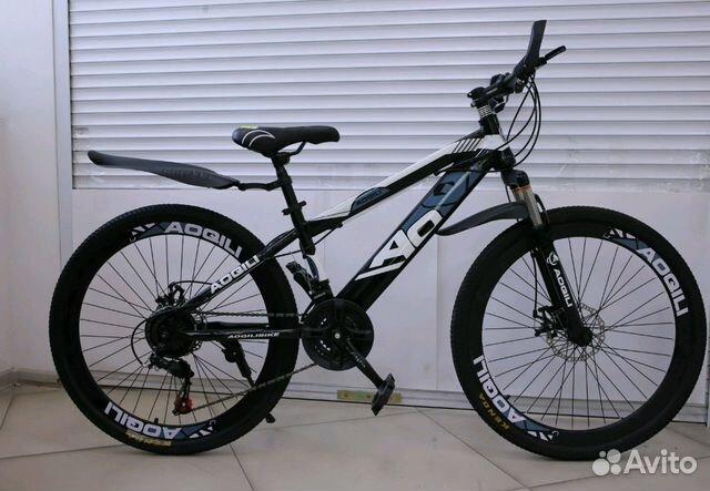 89527559801 Велосипеды ноаые,21 скорость,дисковые тормоза