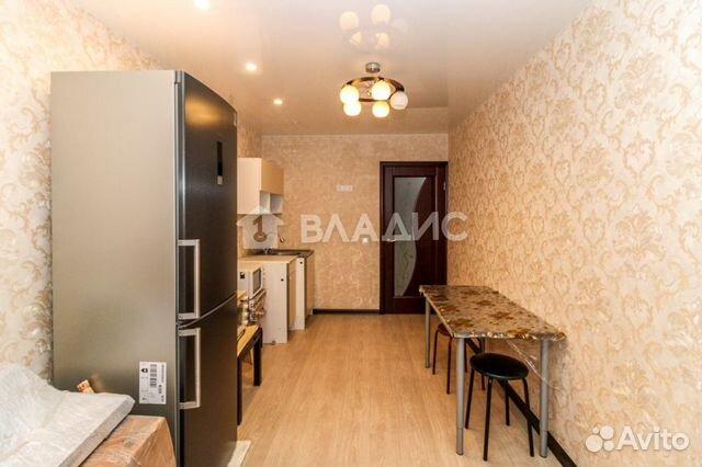 2-к квартира, 69.3 м², 6/15 эт. 89209094383 купить 9