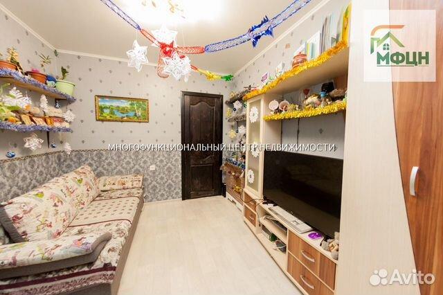3-к квартира, 50.9 м², 2/3 эт. 88142777888 купить 10