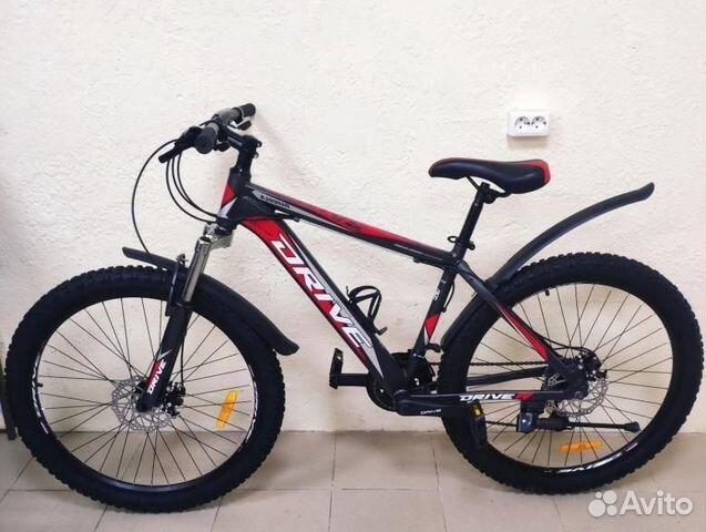 89527559801 Велосипеды новые 21 скор, дисковые тормоза