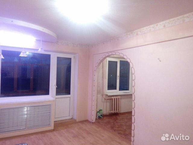 4-к квартира, 77 м², 5/5 эт. купить 7