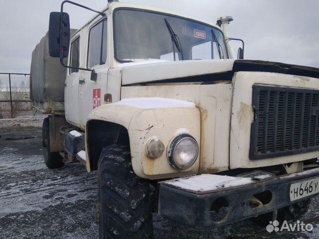 Газ-3897 Егерь бортовой 89828802704 купить 3