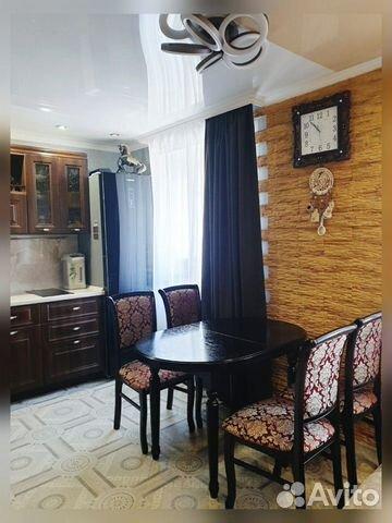 2-к квартира, 44 м², 5/12 эт. 89199570888 купить 4