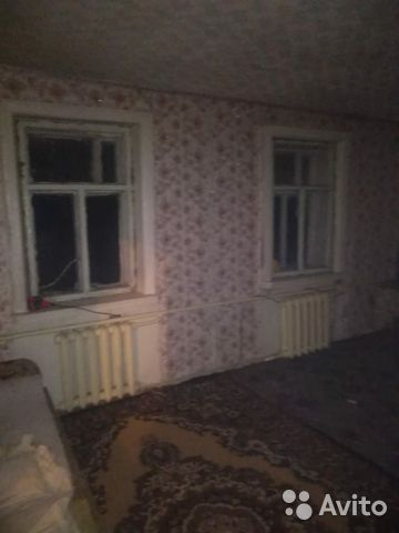 Дом 59 м² на участке 7 сот. 89609382499 купить 7