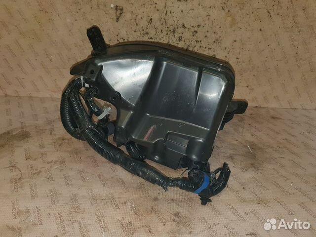 Блок предохранителей моторный мазда 3 BM Mazda 89530003204 купить 2