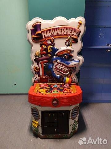 Детский игровой автомат купить екатеринбург игрового автомата book of ra
