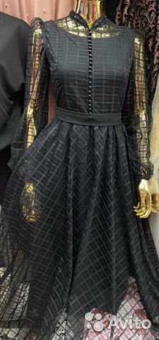 Платье 89285411213 купить 3