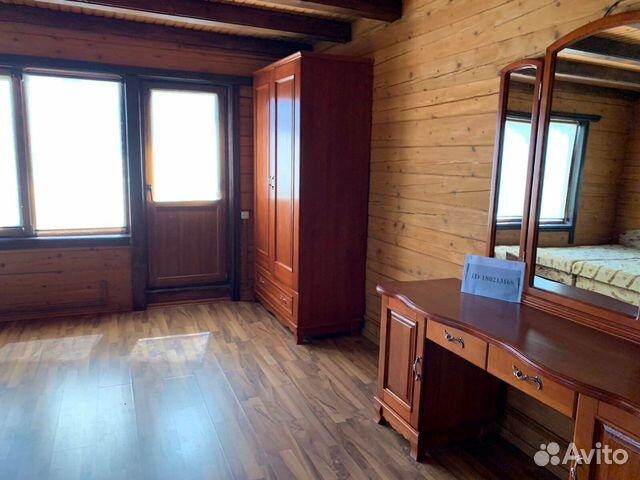 Дом 150 м² на участке 3.5 сот. купить 6