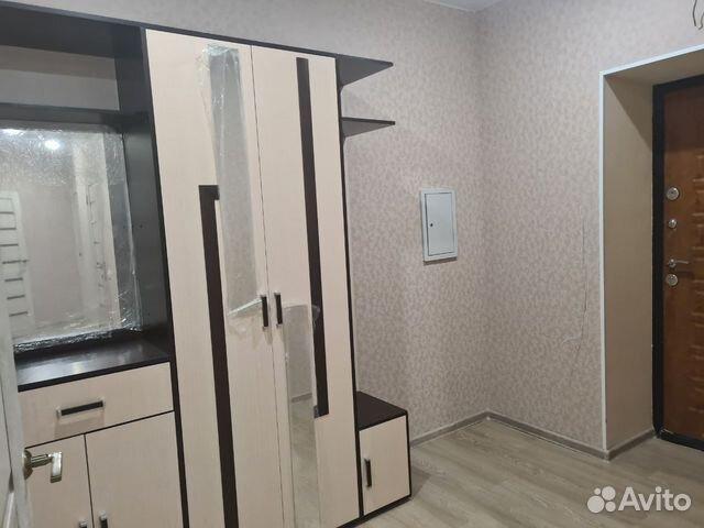 2-к квартира, 72 м², 7/12 эт. 89272860819 купить 3