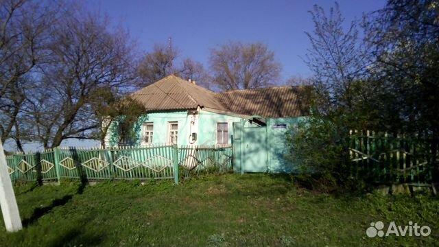 Дом 45 м² на участке 25 сот. 89205676507 купить 1