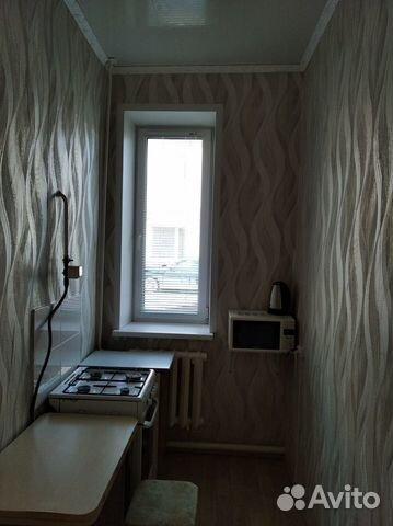 3-к квартира, 60 м², 1/2 эт. 89127088223 купить 6