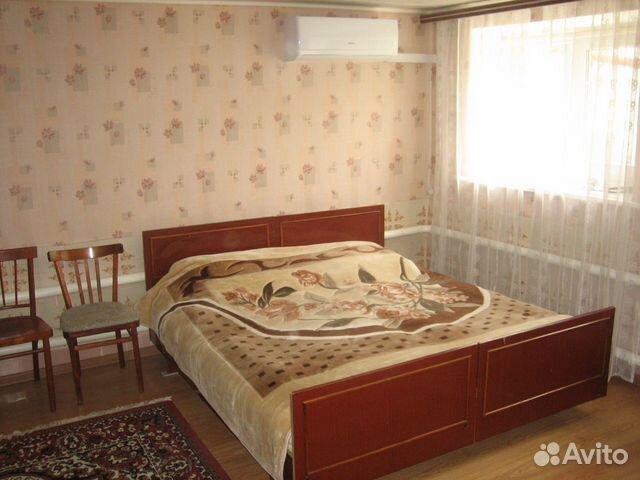 Дом 101.3 м² на участке 6.1 сот. 89053954909 купить 10