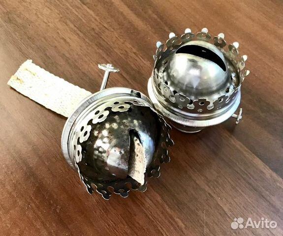 Горелка для керосиновой лампы 89133710106 купить 1