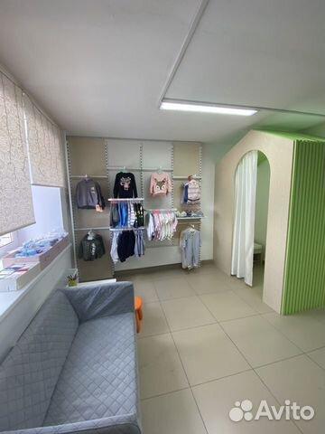 Магазин детской одежды 89195062545 купить 4