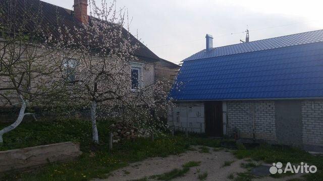 Дом 107 м² на участке 12.5 сот. 89006904115 купить 7