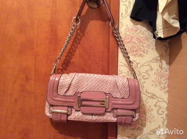 Женские сумки купить в Екатеринбурге Купить женскую