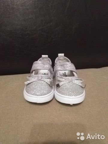 Туфли  89608389435 купить 3