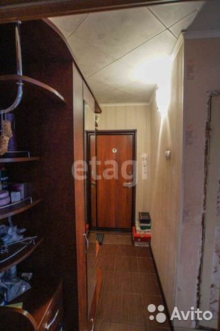 3-к квартира, 51.1 м², 1/5 эт. 89131904539 купить 8