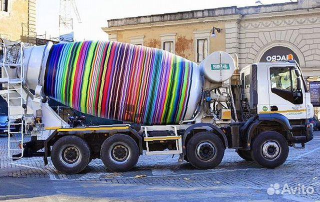 Купить бетон в оренбурге купить бетон в лебедяни с доставкой цена