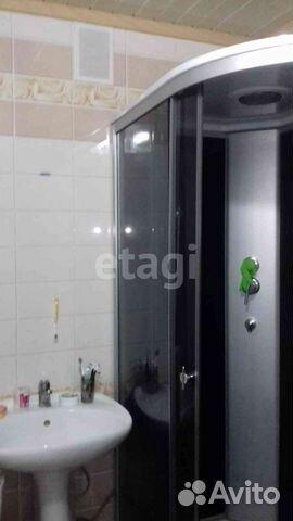 1-к квартира, 37 м², 4/5 эт. 89659601450 купить 6