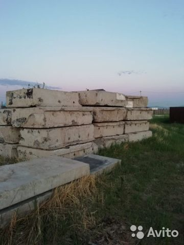 Панели наружные на керамзитобетоне лотки из бетона москва