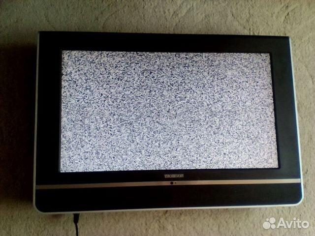 Телевизор Tomson 26 E62 89241187499 купить 1