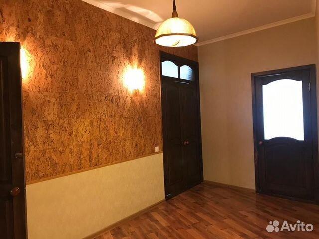 3-к квартира, 110 м², 2/10 эт.  89029988721 купить 6