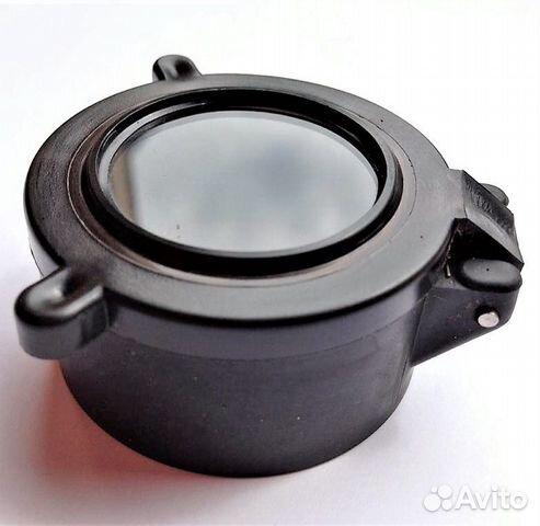 Защитная крышка для оптики от Butler Creek  89508432206 купить 3