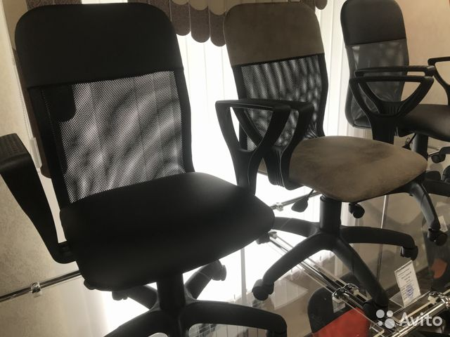 Computer chair / Office chair / wholesale 88005504462 buy 6