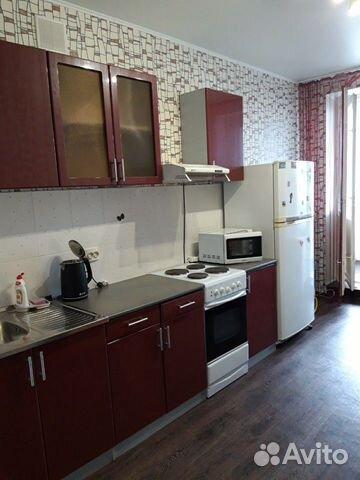 1-к квартира, 42 м², 9/12 эт.  89066990356 купить 4