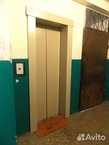 Комната 13.3 м² в 3-к, 6/9 эт. купить 6