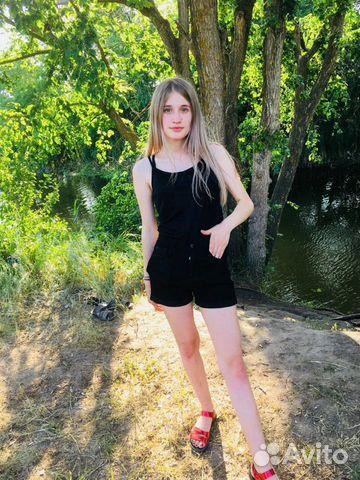 Работа моделью в миллерово работа с жильем в минске для девушки