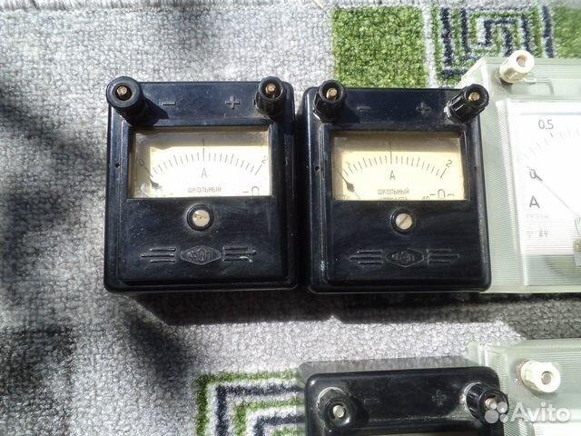 Вольтметры амперметры  89515660189 купить 3