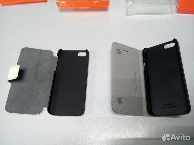Чехол iPhone SE 5S 5  89092094909 купить 7
