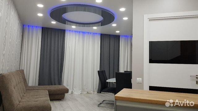 3-к квартира, 85 м², 6/8 эт.  89097185077 купить 4